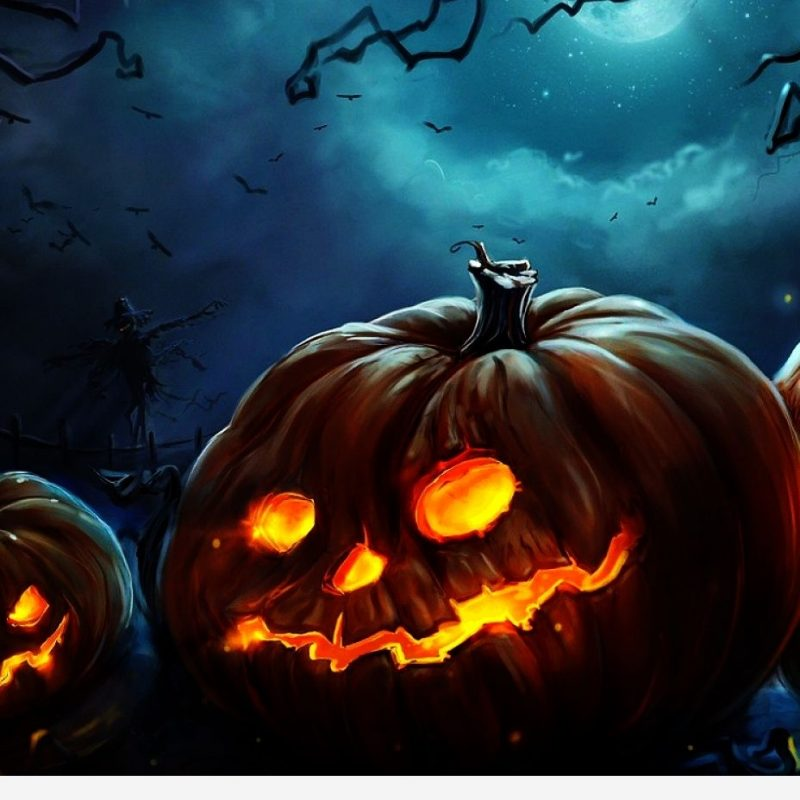 10 Most Popular Hd Halloween Wallpapers 1080P FULL HD 1920×1080 For PC Background 2020 free download happy halloween wishes quotes and wallpapers hd 800x800