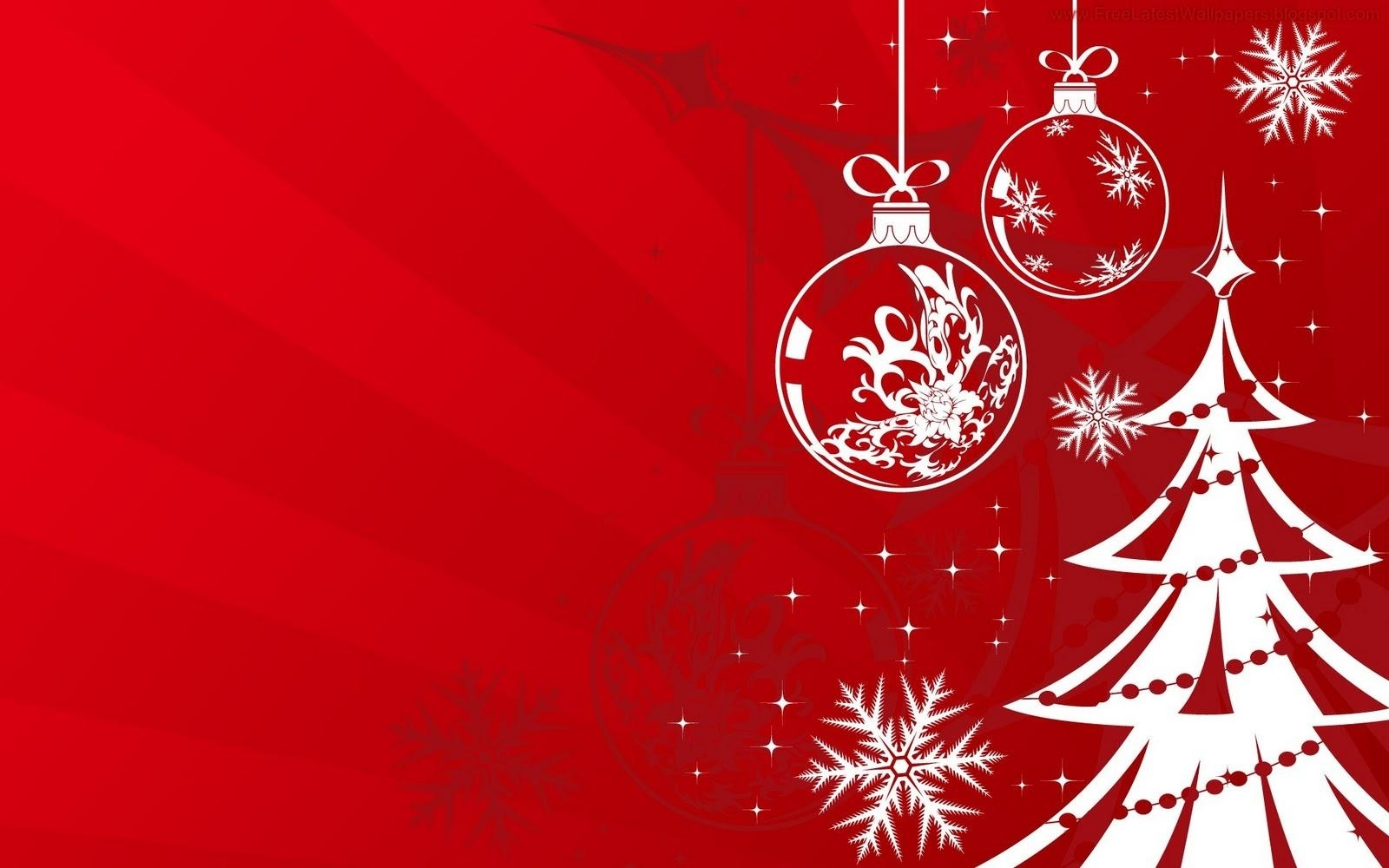 10 top happy holidays wallpapers desktop full hd 1920×1080 for pc