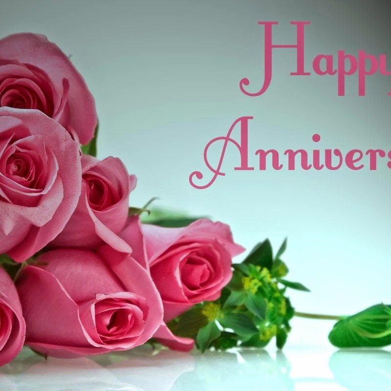 10 Latest Free Happy Anniversary Wallpaper FULL HD 1920×1080 For PC Background 2021 free download happy marriage anniversary pics free download marriage anniversary 800x800