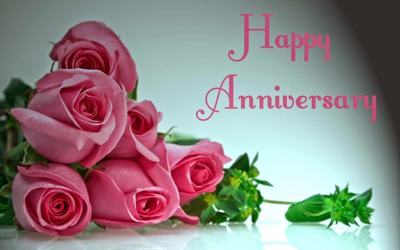 happy marriage anniversary pics free download | marriage anniversary
