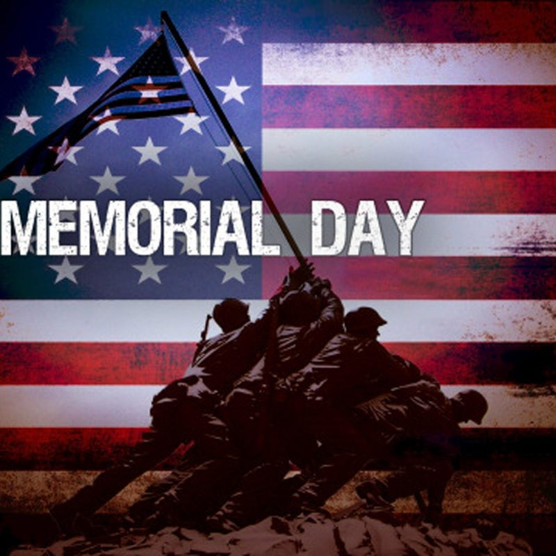 10 New Happy Memorial Day Wallpapers FULL HD 1920×1080 For PC Background 2020 free download happy memorial day wallpaper 51 images 800x800
