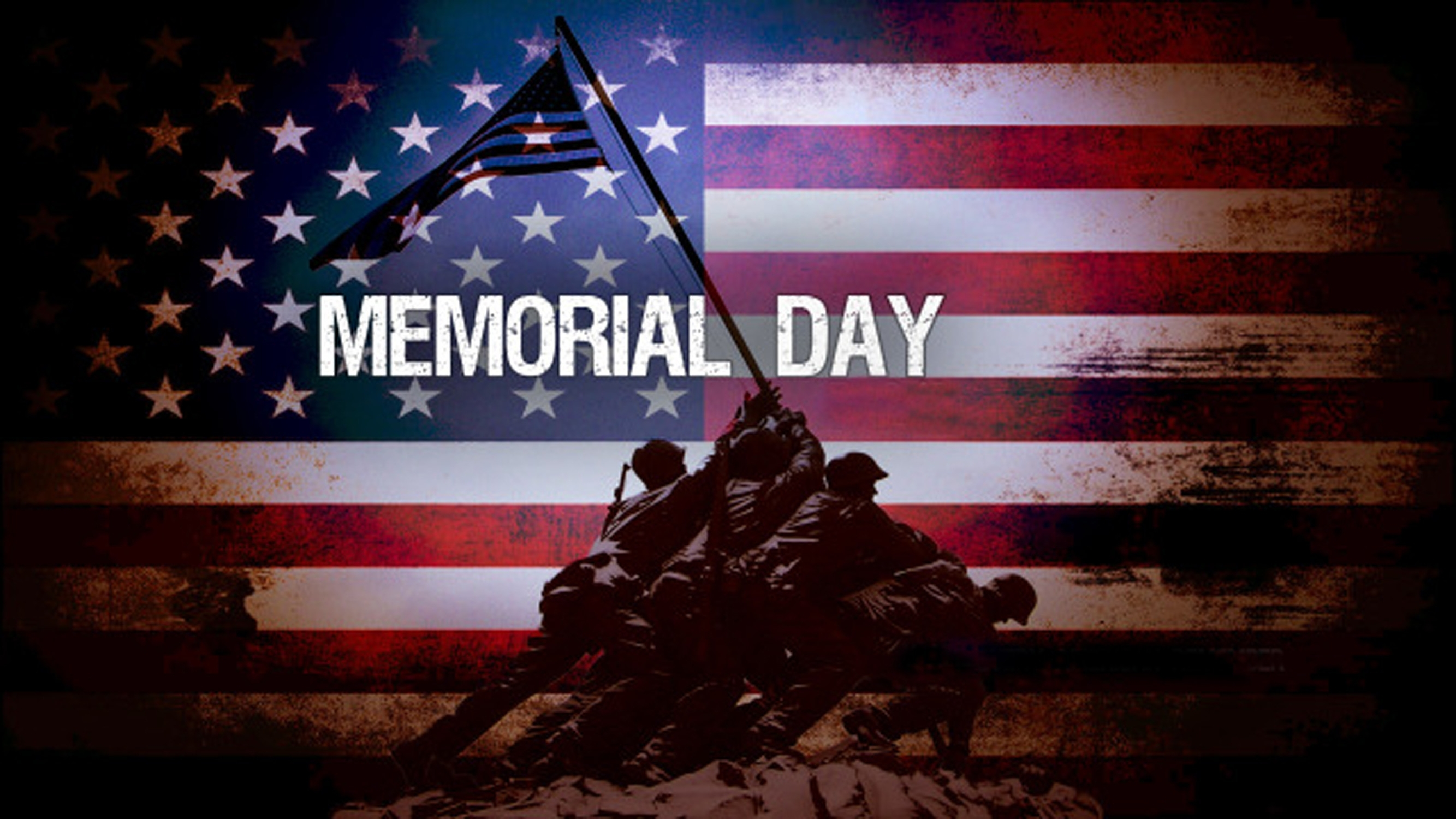 happy memorial day wallpaper (51+ images)