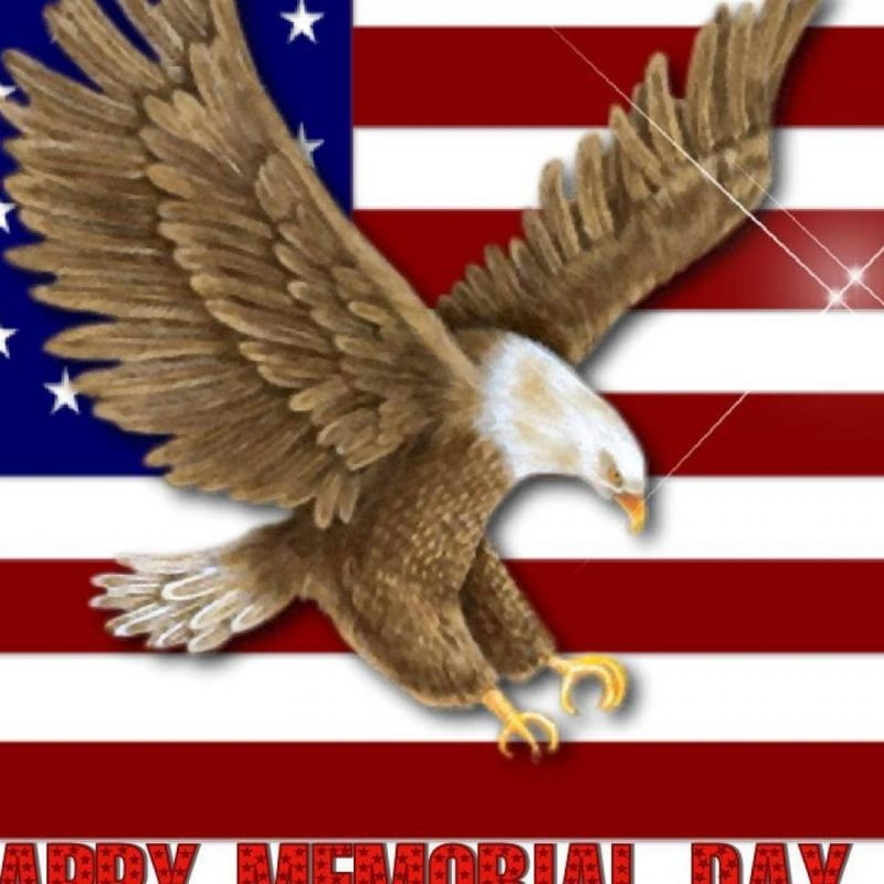 10 New Happy Memorial Day Wallpapers FULL HD 1920×1080 For PC Background 2020 free download happy memorial day wallpapers c2b7e291a0 800x800