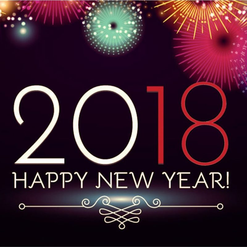 10 Top Happy New Year Desktop Backgrounds FULL HD 1920×1080 For PC Background 2021 free download happy new year 2018 wishes greetings sms messaging with picture 800x800