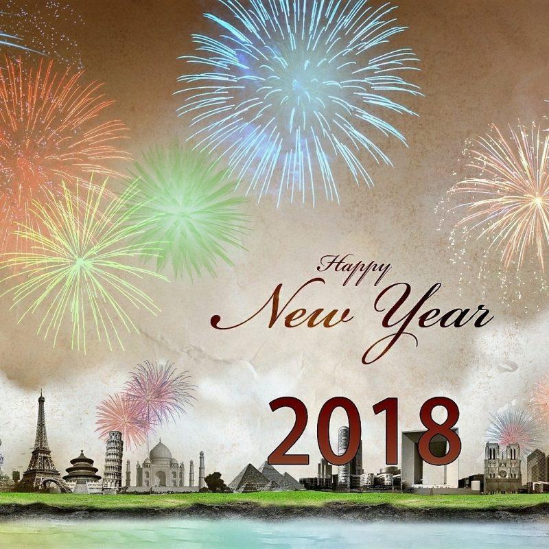 10 Top Happy New Year Desktop Backgrounds FULL HD 1920×1080 For PC Background 2021 free download happy new year desktop background download hd wallpapers 800x800