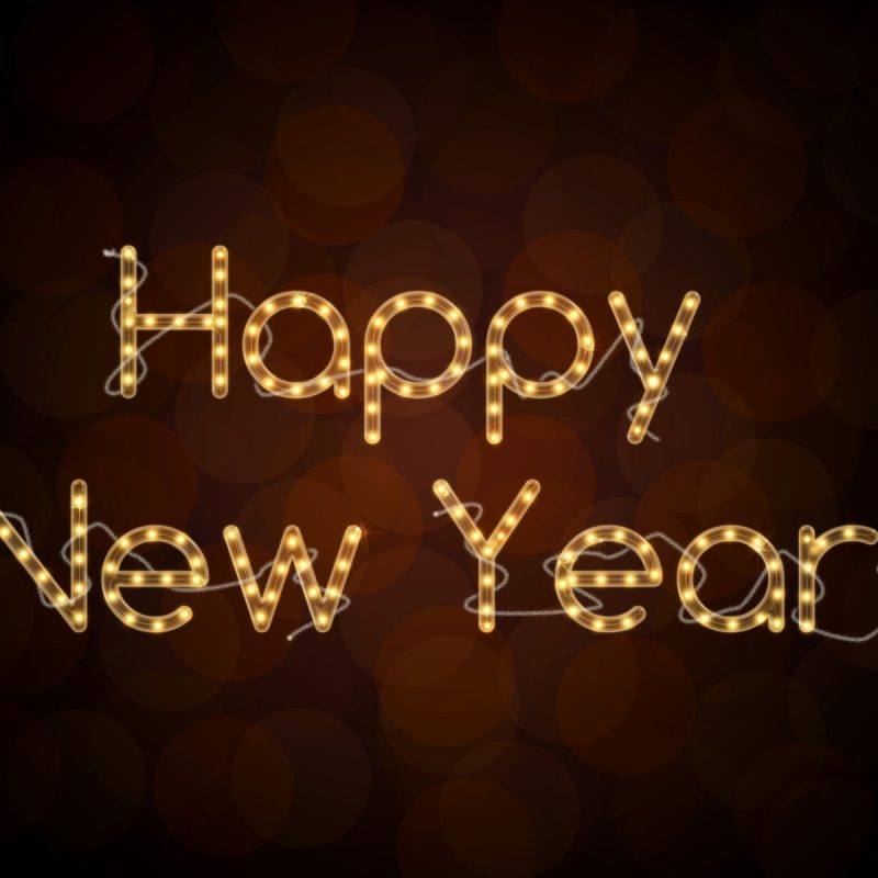 10 Top Happy New Year Desktop Backgrounds FULL HD 1920×1080 For PC Background 2021 free download happy new year images hd free download pixelstalk 800x800