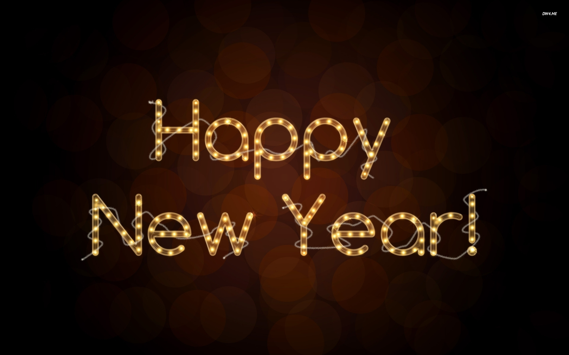 happy new year images hd free download | pixelstalk