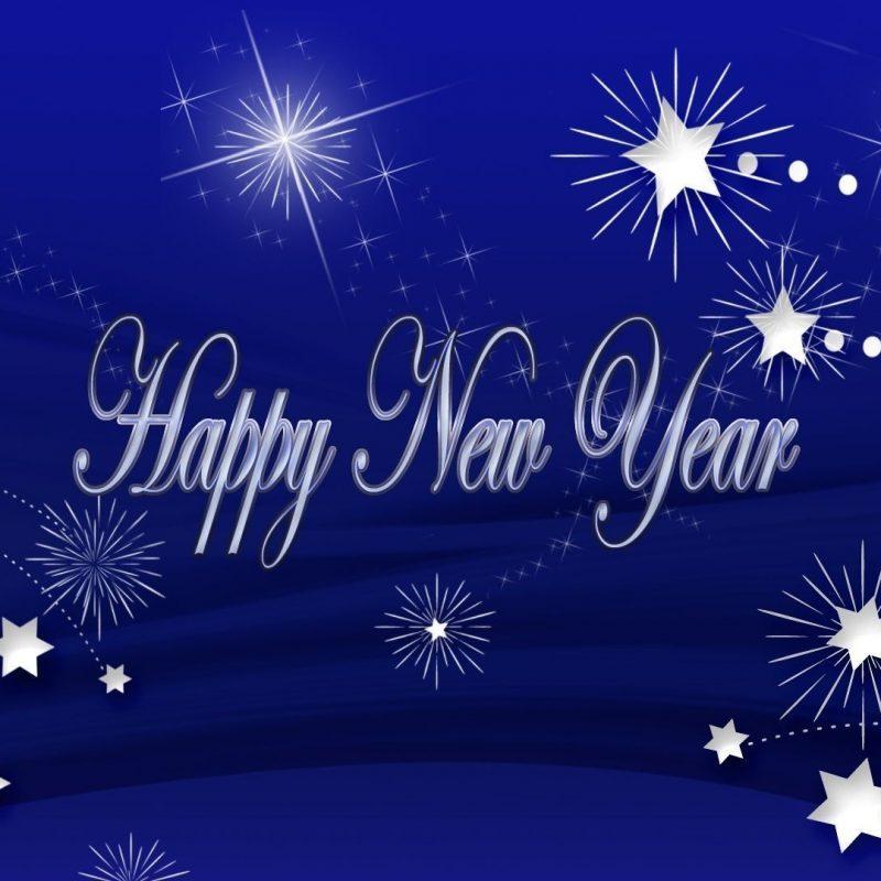 10 Top Happy New Year Desktop Backgrounds FULL HD 1920×1080 For PC Background 2021 free download happy new year wallpaper live desktop background screensaver 800x800