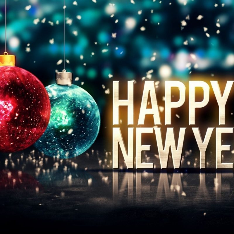 10 Top Happy New Year Desktop Backgrounds FULL HD 1920×1080 For PC Background 2020 free download happy new year wallpaper photography pinterest wallpaper and 800x800