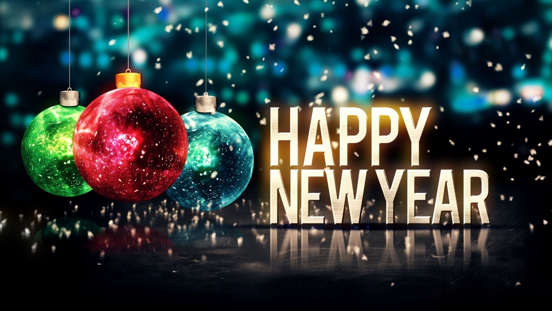 happy new year wallpaper | photography | pinterest | wallpaper and