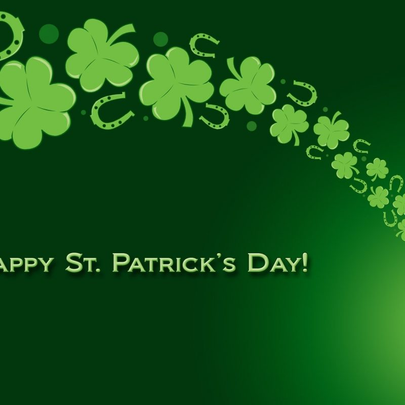 10 Best St. Patrick's Day Wallpaper FULL HD 1920×1080 For PC Background 2018 free download happy s t patricks day my fans images happy saint patricks day hd 800x800