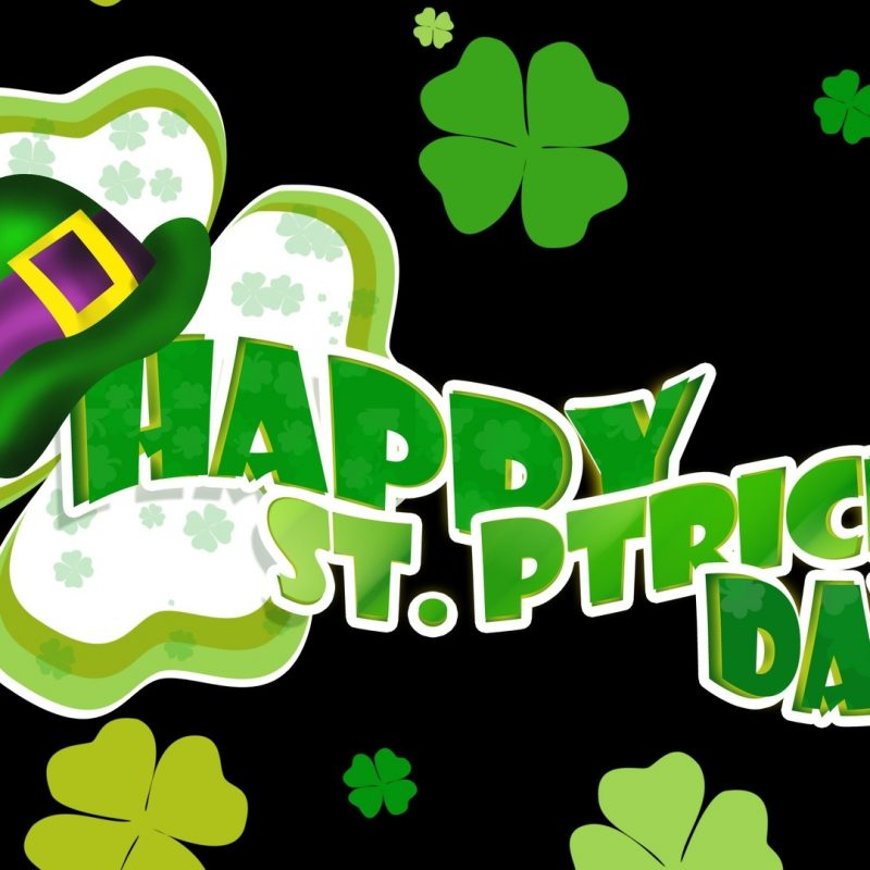 10 Best Happy St Patricks Day Wallpaper FULL HD 1920×1080 For PC Background 2020 free download happy saint patricks day 2018 hd wallpapers and images download free 800x800