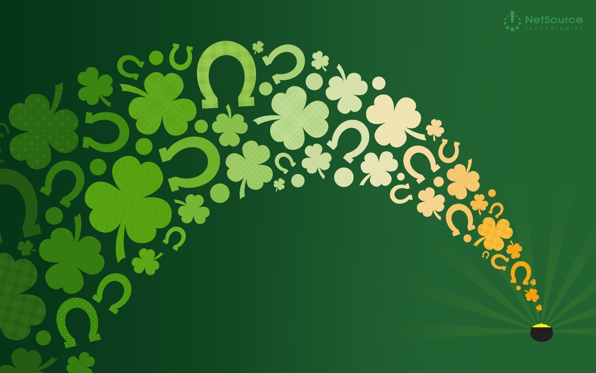 happy st patricks day wallpaper 2015 (funny, quotes) | st. patty's