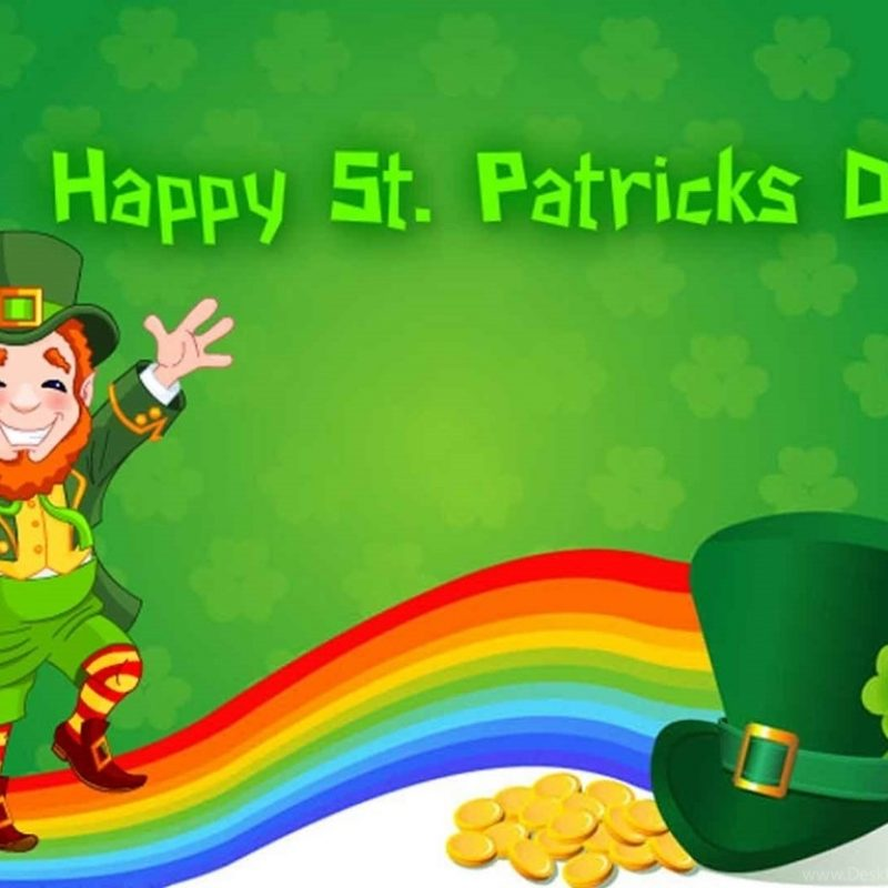 10 Best Happy St Patricks Day Wallpaper FULL HD 1920×1080 For PC Background 2020 free download happy st patricks day wallpapers desktop background 800x800