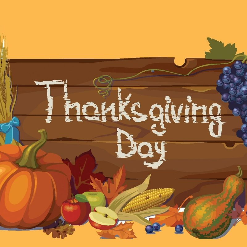 10 Latest Free Happy Thanksgiving Wallpaper FULL HD 1080p For PC Background 2020 free download happy thanksgiving 2014 hd wallpaper wallpapers new hd wallpapers 800x800