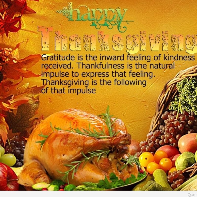 10 Latest Free Happy Thanksgiving Wallpaper FULL HD 1080p For PC Background 2020 free download happy thanksgiving 800x800