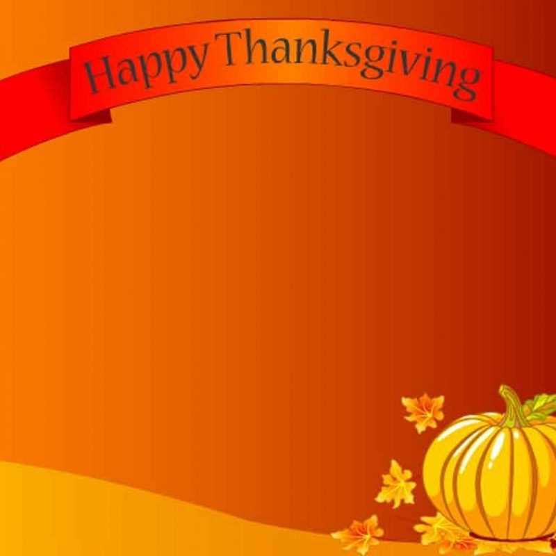 10 Latest Cute Thanksgiving Wallpaper Backgrounds FULL HD 1920×1080 For PC Background 2018 free download happy thanksgiving backgrounds wallpaper cave 800x800