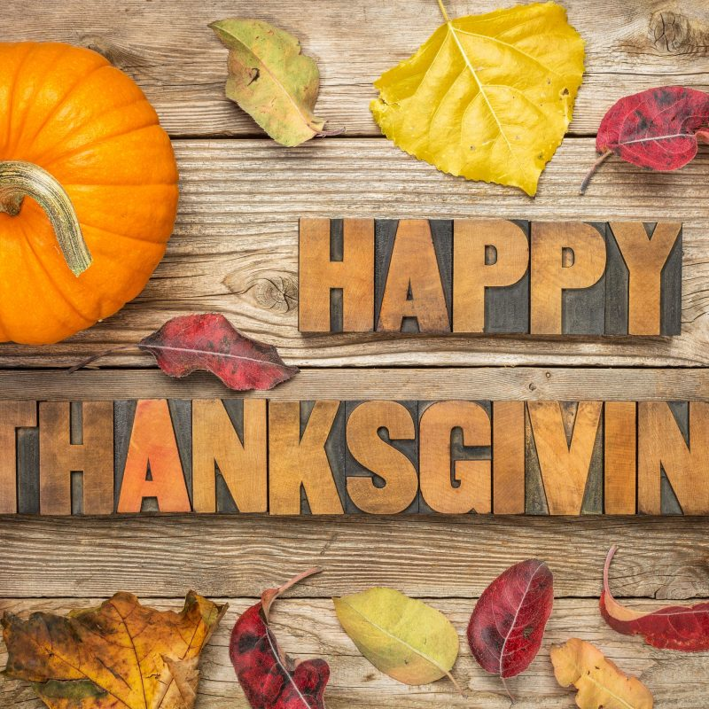 10 New Happy Thanksgiving Hd Wallpapers FULL HD 1080p For PC Background 2018 free download happy thanksgiving day pumpkin background hd wallpaper 800x800