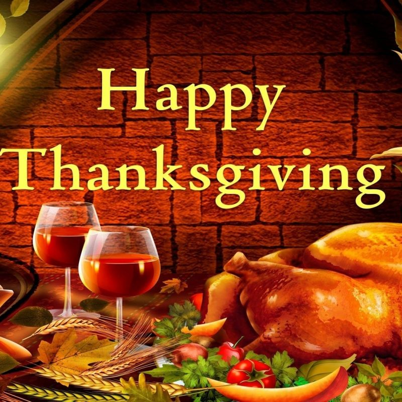10 New Happy Thanksgiving Hd Wallpapers FULL HD 1080p For PC Background 2018 free download happy thanksgiving related pictures animated wallpaper flower and 800x800