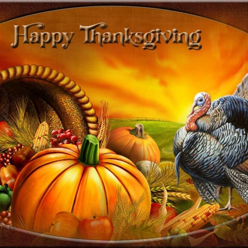 10 Latest Free Happy Thanksgiving Wallpaper FULL HD 1080p For PC Background 2020 free download happy thanksgiving wallpapers android apps on google play 800x800