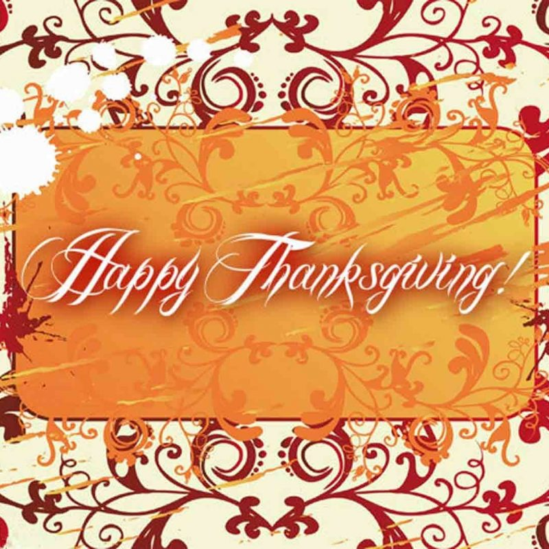 10 Latest Free Happy Thanksgiving Wallpaper FULL HD 1080p For PC Background 2021 free download happy thanksgiving wallpapers wallpaper cave 800x800