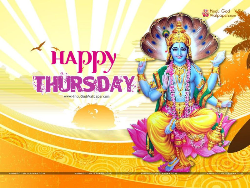 10 Most Popular Hindu Good Wallpaper FULL HD 1080p For PC Background 2020 free download happy thursday wallpaper happy thursday happy thursday happy 800x600