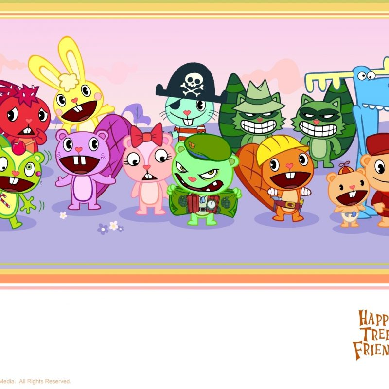 10 New Happy Tree Friends Wallpaper FULL HD 1920×1080 For PC Background 2020 free download happy tree friends wallpaper and background image 1280x1024 id 1 800x800