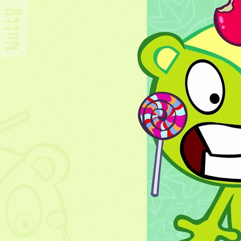 10 New Happy Tree Friends Wallpaper FULL HD 1920×1080 For PC Background 2020 free download happy tree friends wallpapers wallpaper cave 1 800x800