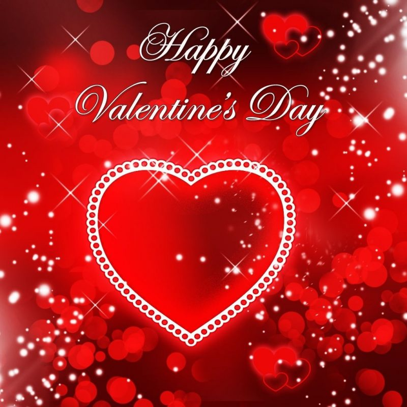 10 New Valentine Day Free Wallpaper FULL HD 1920×1080 For PC Desktop 2018 free download happy valentine day photos google search sue darling pinterest 800x800