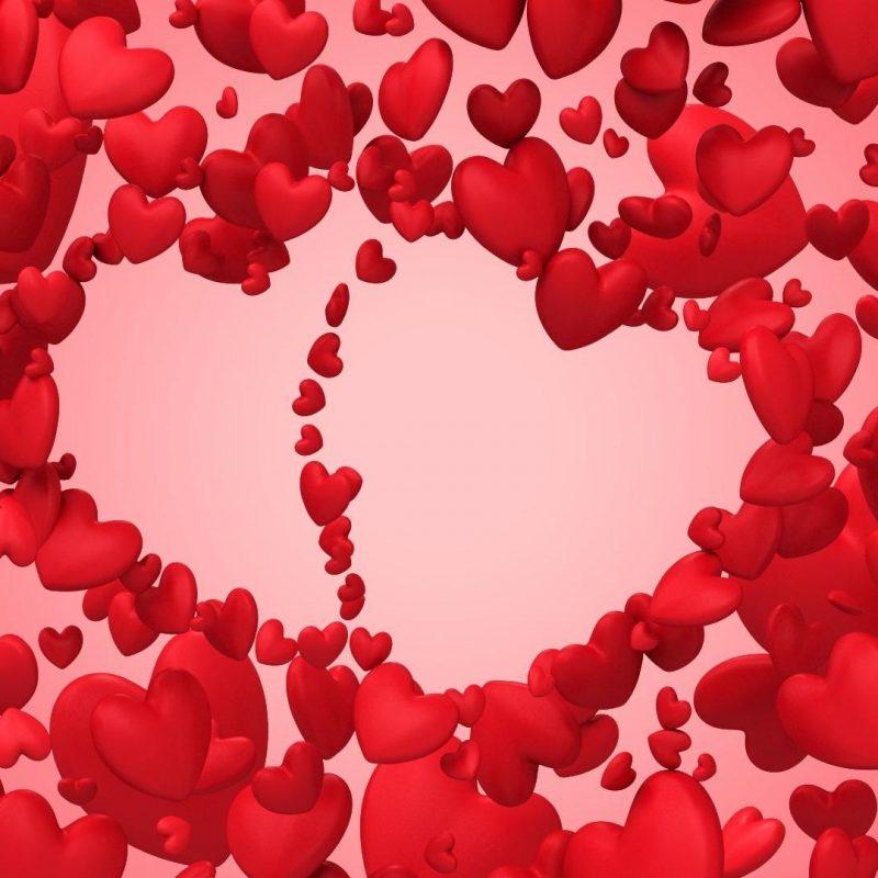 10 Best Valentine Wallpaper For Desktop FULL HD 1080p For PC Background 2020 free download happy valentine day wallpapers images for desktop media file 800x800