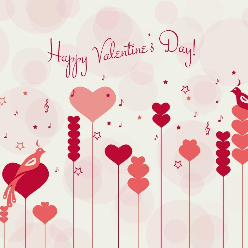 10 Top Valentines Wallpaper For Desktop FULL HD 1920×1080 For PC Desktop 2020 free download happy valentines day desktop picture is 4k wallpaper yodobi 800x800