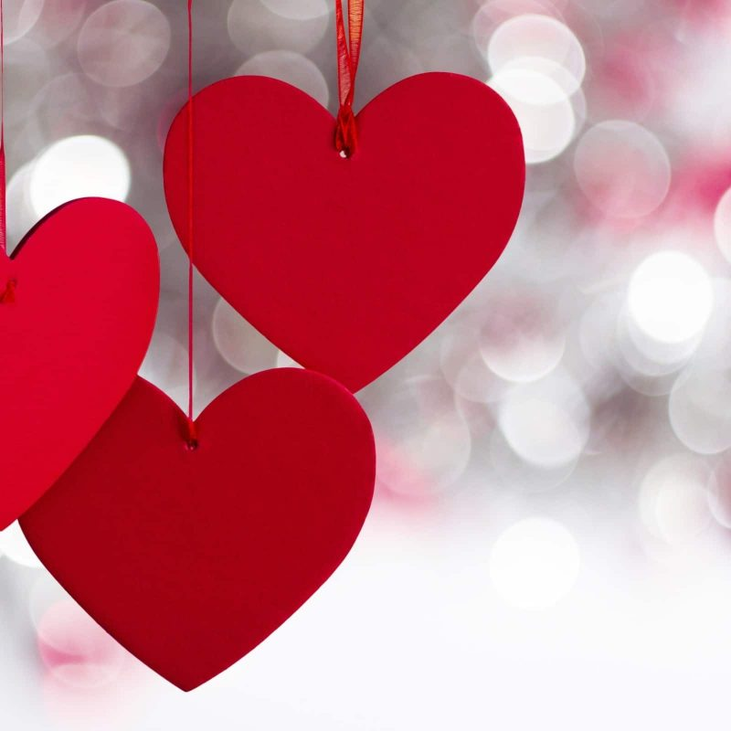 10 Top Valentines Wallpaper For Desktop FULL HD 1920×1080 For PC Desktop 2020 free download happy valentines day desktop wallpapers desktop is 4k wallpaper yodobi 800x800