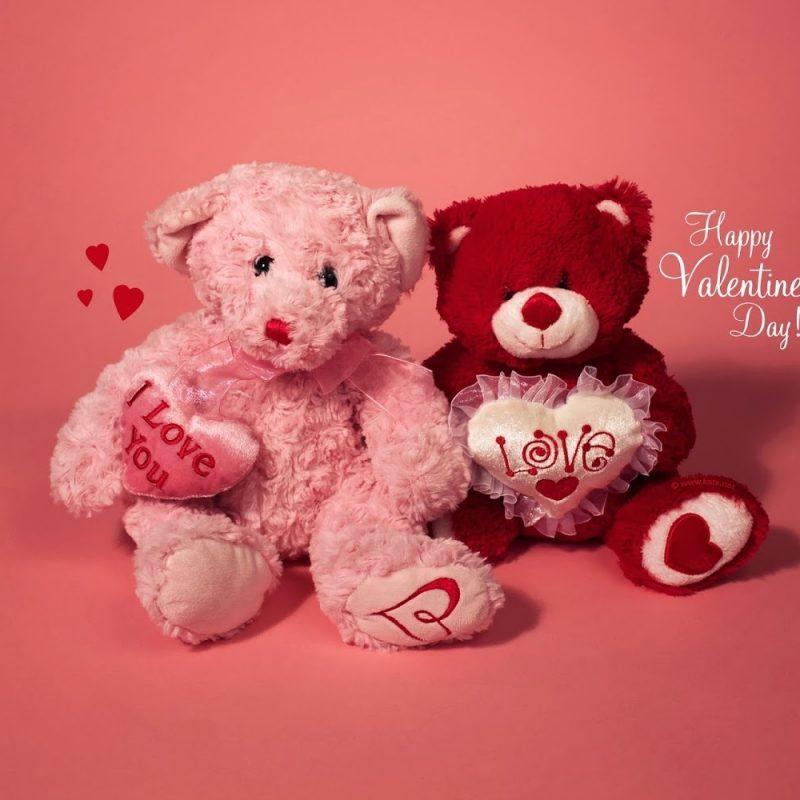 10 Top Valentines Wallpaper For Desktop FULL HD 1920×1080 For PC Desktop 2020 free download happy valentines day hearts wallpapers full hd for desktop 2013 800x800