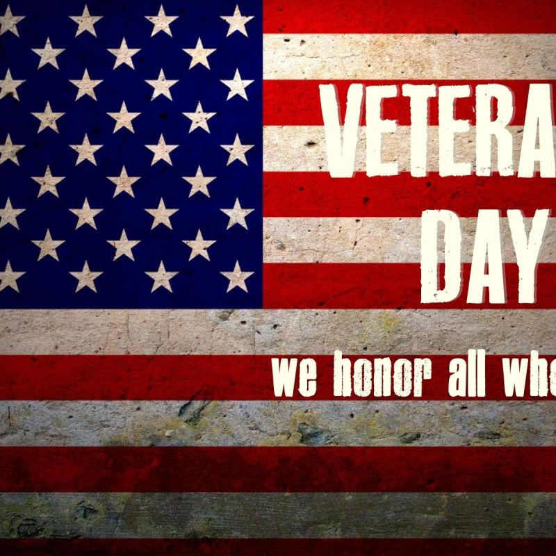 10 Latest Veterans Day 2015 Wallpaper FULL HD 1080p For PC Background 2021 free download happy veterans day 2017 quotes and sayings images pictures 800x800