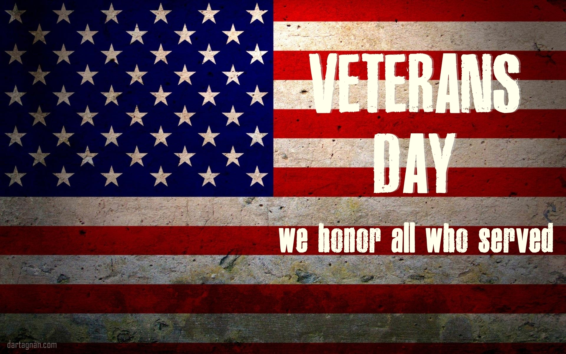 10 Latest Veterans Day 2015 Wallpaper FULL HD 1080p For PC Background