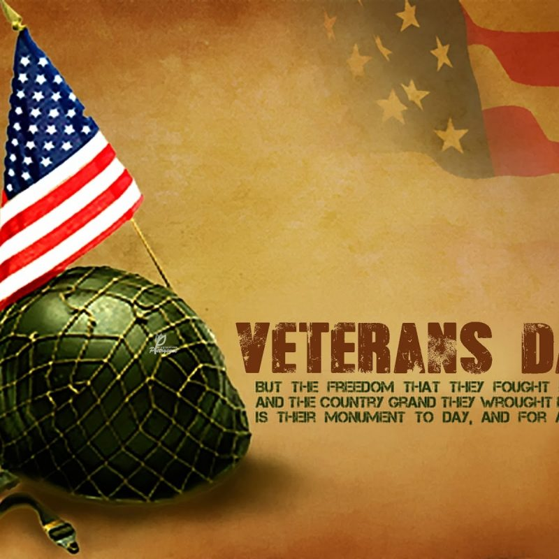 10 Latest Veterans Day 2015 Wallpaper FULL HD 1080p For PC Background 2020 free download happy veterans day message quotes veterans day thank you thanks 800x800
