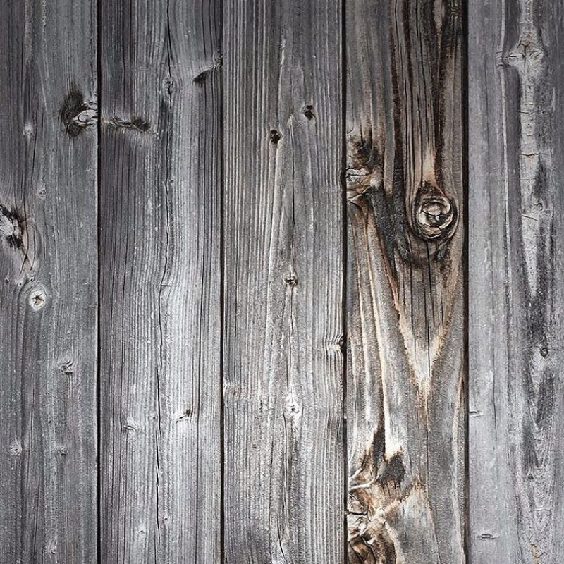 10 Best Wood Grain Phone Wallpaper FULL HD 1080p For PC Desktop 2018 free download hard wood tap image to check out more wooden texture backgrounds 800x800