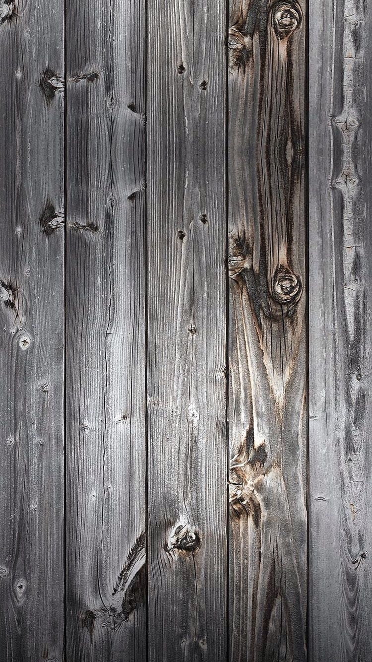 hard wood. tap image to check out more wooden texture backgrounds
