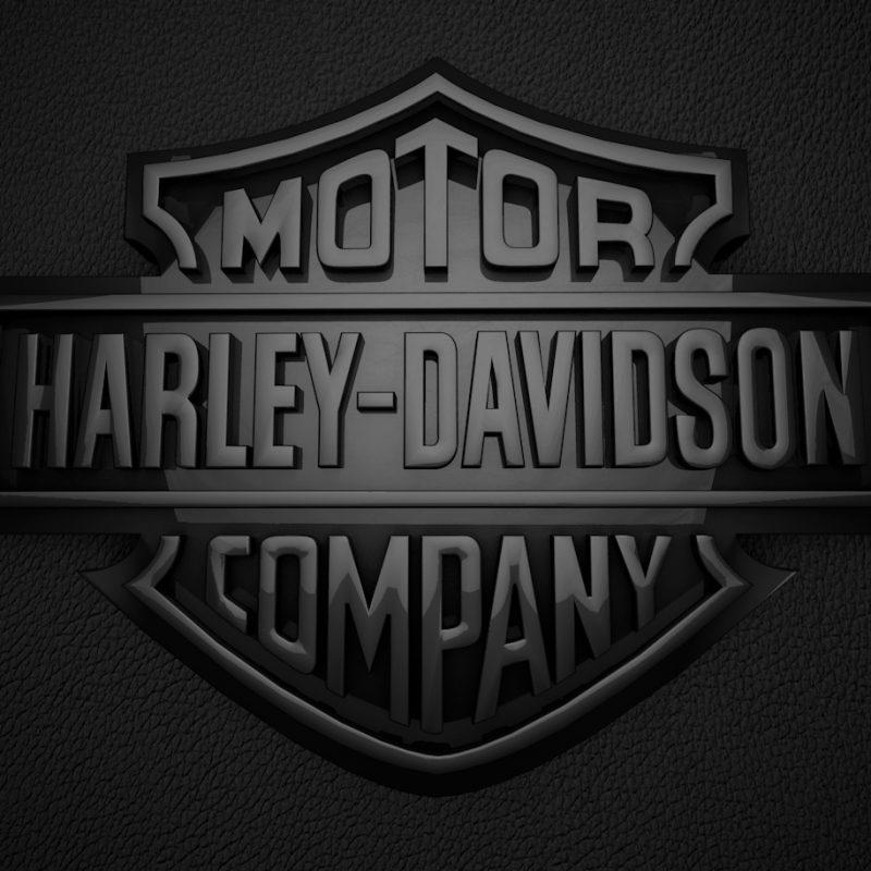 10 Most Popular Harley Davidson Logos Images FULL HD 1920×1080 For PC Desktop 2018 free download harley davidson 3d logos black harley davidson pinterest 3d 800x800