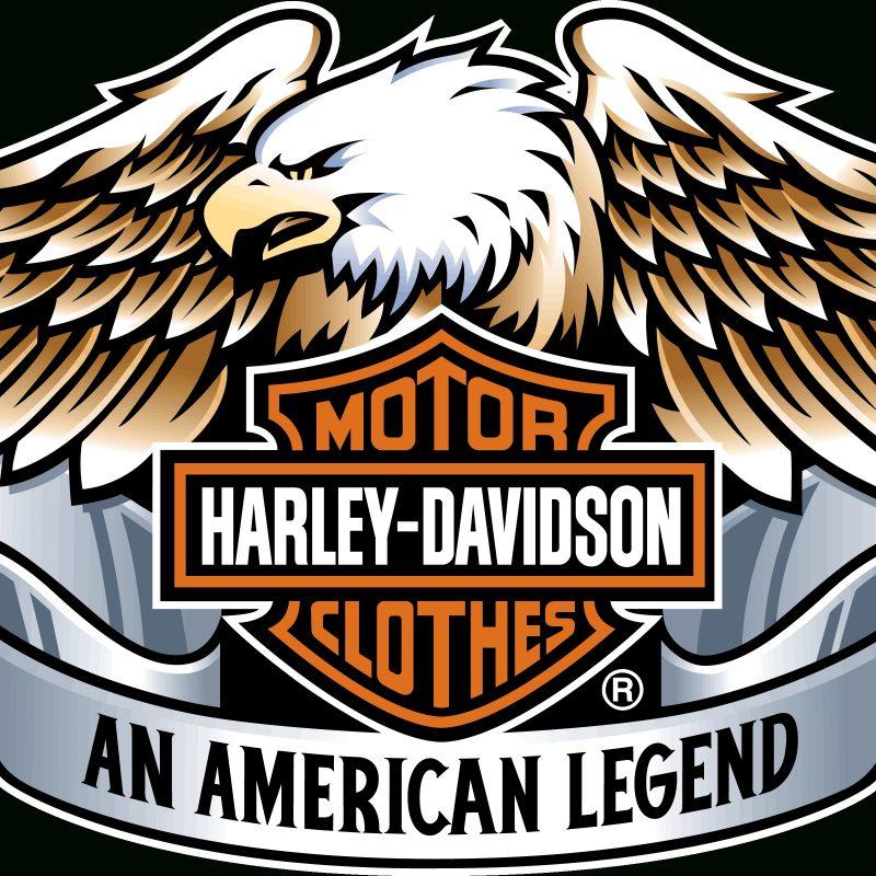 10 Best Harley Davidson Emblem Images FULL HD 1920×1080 For PC Desktop 2018 free download harley davidson 4k ultra hd fond decran and arriere plan 1 800x800