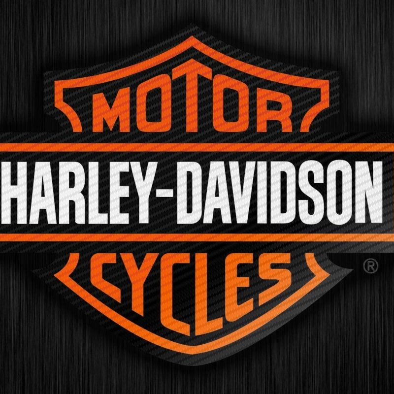 10 Most Popular Harley Davidson Desktop Wallpaper FULL HD 1080p For PC Desktop 2018 free download harley davidson backgrounds pictures wallpaper cave 800x800