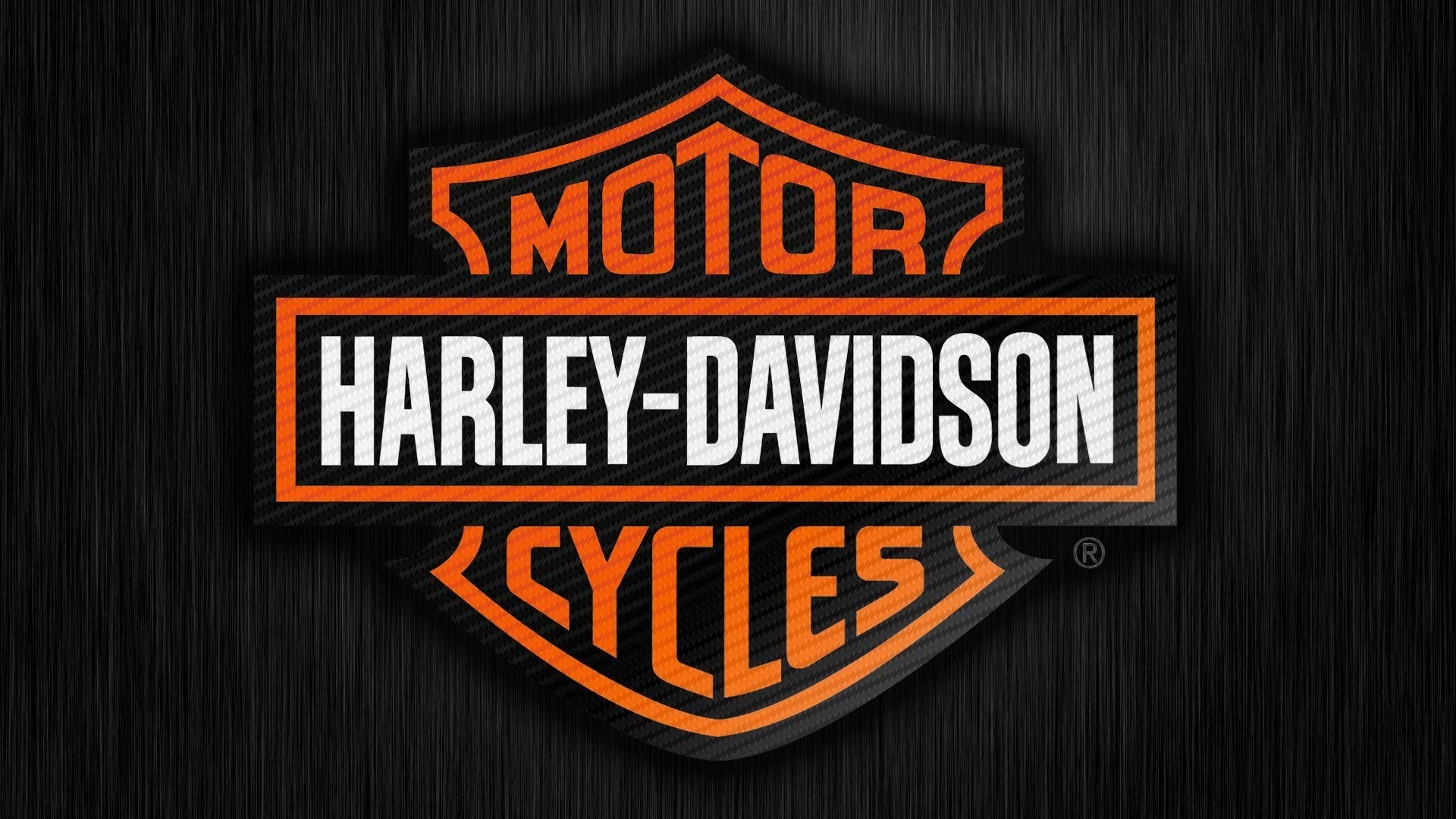 harley davidson backgrounds pictures - wallpaper cave