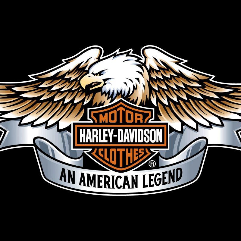 10 Best Harley Davidson Eagle Wallpaper FULL HD 1920×1080 For PC Desktop 2018 free download harley davidson eagle logo 4k hd bikes 4k wallpapers images 800x800