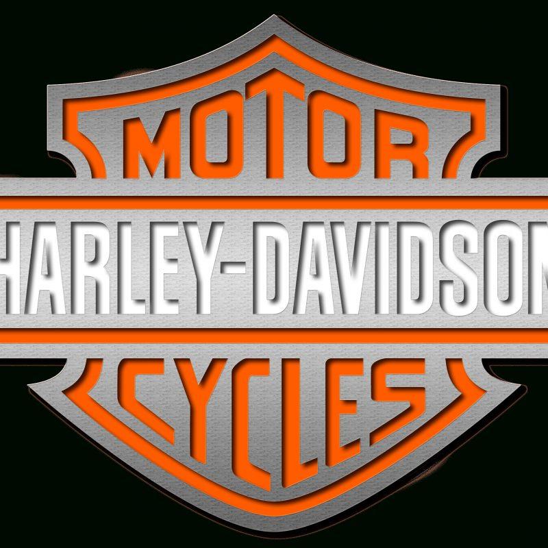 10 Best Harley Davidson Emblem Images FULL HD 1920×1080 For PC Desktop 2018 free download harley davidson emblem png logo 4936 free transparent png logos 800x800