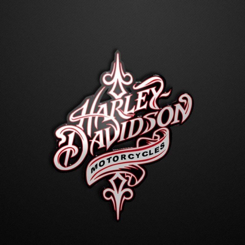 10 Top High Definition Harley Davidson Logo Wallpaper FULL HD 1080p For PC Desktop 2021 free download harley davidson fonds decran hd 24 dzbc 800x800
