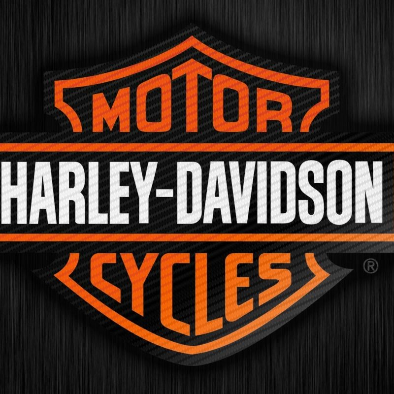 10 Latest Harley Davidson Wallpaper 1920X1080 FULL HD 1920×1080 For PC Background 2021 free download harley davidson full hd wallpaper and background image 1920x1080 800x800