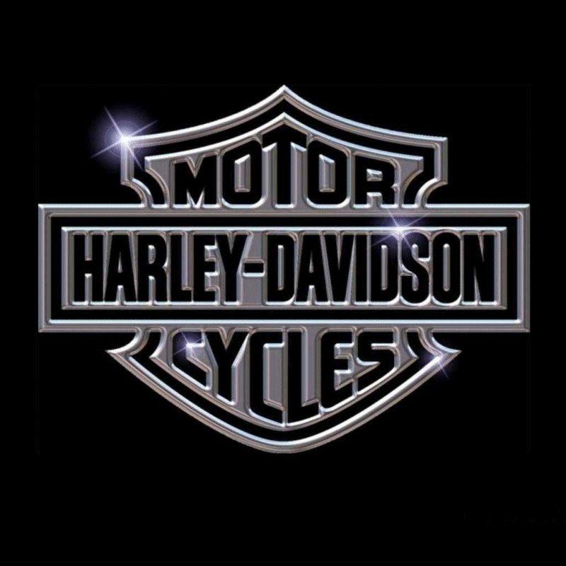 10 Top High Definition Harley Davidson Logo Wallpaper FULL HD 1080p For PC Desktop 2018 free download harley davidson hd high resolution logo wallpaper for desktop 800x800