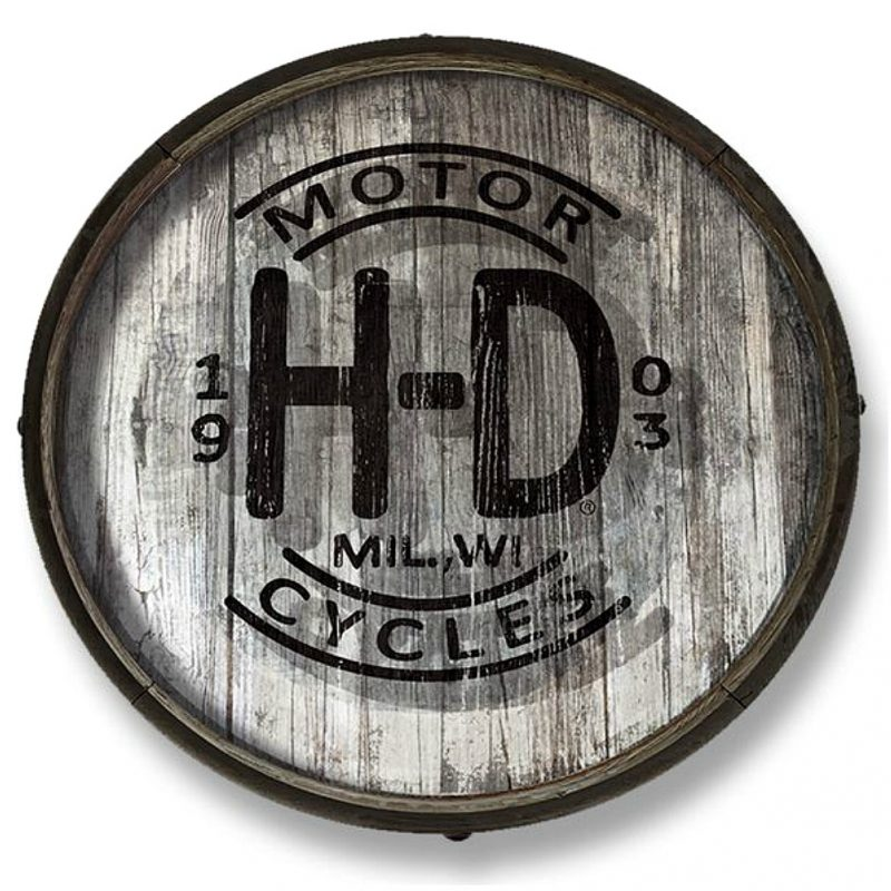 10 Best Hd Harley Davidson Logo FULL HD 1080p For PC Desktop 2020 free download harley davidson logo barrel end sign large h d logo white 800x800