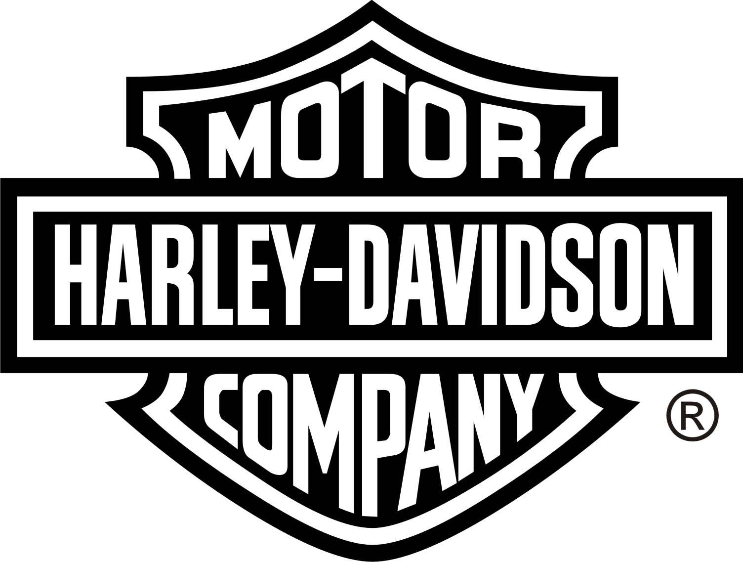 harley davidson logo hd wallpapers | backgrounds