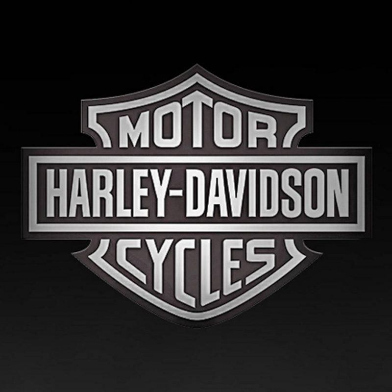 10 Best Hd Harley Davidson Logo FULL HD 1080p For PC Desktop 2018 free download harley davidson logo hd wallpapers mobile wallpapers 800x800